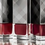 Burberry Beauty Autumn Winter 2013-14 Nail Polish (2)