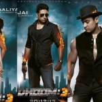 Dhoom 3 Pictures images and movie trailer (4)
