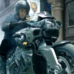 Dhoom 3 Pictures images and movie trailer (3)