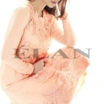 Elan Porcelain Winter Fall Collection For Women (5)
