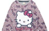 Kids Kitty Cat Outfits by BHS Armenia (2)