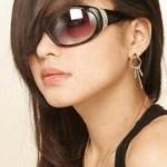 Latest Fashion Trend Ladies Glasses 2013-2014 (14)