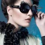 Latest Fashion Trend Ladies Glasses 2013-2014 (17)