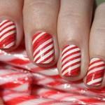 Nail Art ideas to Make Girls Nails Beautiful
