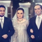 Maria B Pakistani Clothing Designer Wedding