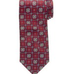 Men Latest Party Tie Knot men fashion