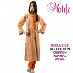 Motifz Beautiful Winter Fall Collection 2013-14 For Girls (3)
