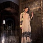 Motifz Beautiful Winter Fall Collection 2013-14 For Girls (4)