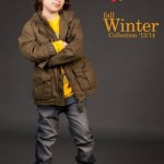 Pepperland Kids Fall Winter Collection 2013-14 (9)
