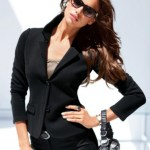Russian Model Irina Shayk Profile and Pictures (15)