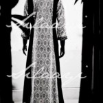 Silaayi Winter Dress Collection 2013 For Women (7)