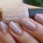 UK Women Stylish Nail Designs 2013-14 (2)