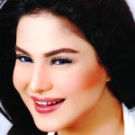 Veena Malik Model and Actress Hot Pictures (12)