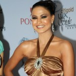 Veena Malik Model and Actress Hot Pictures (8)