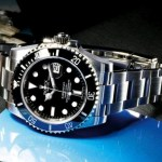 Vintage Rolex Watches For UK and USA Men (3)