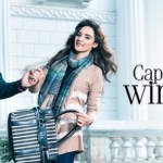 Winter Collection 2013-14 by Cambridge Captivation (7)