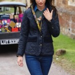 Winter Dress Collection For Teenagers Collection 2013-14 By Joules UK (1)