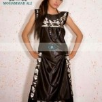 Women Casual Wear Collection 2013-2014 by Ali Fashion Designer (3)