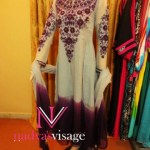 Women Latest Casual Dresses by Nadya's Visage (5)