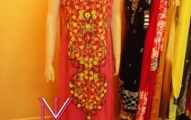 Women Latest Casual Dresses by Nadya's Visage (7)
