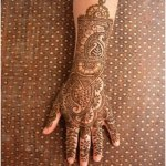 2014 mehndi henna book