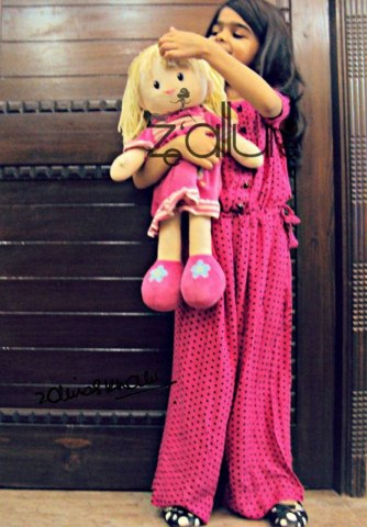 Allure Clothing Kids Outfits 2014-15