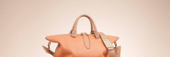 Chloe Luxury Christmas HandBags For Teenagers (7)