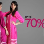 Ego Winter Fall70% Sale Discout Collection For Women