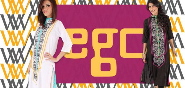 Ego Winter Fall Collection For Women (5)