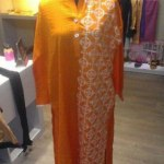 DewDrops Couture women dress collection