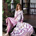 Firdous Corduroy Latest Winter Collection 13-2014 (15)