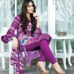 Firdous Corduroy Latest Winter Collection 13-2014 (16)