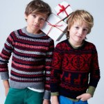 J.Crew Kids Winter Sweater Collection 2014 (9)