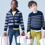 J.Crew Kids Winter Sweater Collection 2014 (2)J.Crew Kids Winter Sweater Collection 2014 (2)