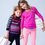 J.Crew Kids Winter Sweater Collection 2014 (3)