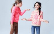 J.Crew Kids Winter Sweater Collection 2014 (7)