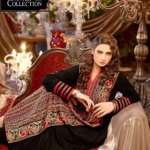 Origins Ready to Wear Fashionable Women Winter Collection