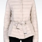 Outerwear Winter Collection By Emporio Armani (1)