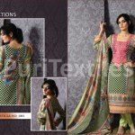Puri Textiles Latest Embroidery Suits For Winter (4)