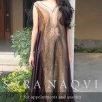 Rangoli Wedding Suits Collection by Sara Naqvi (12)
