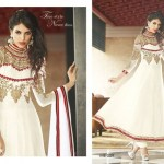 Shimmera beautiful elegance smart winter collection