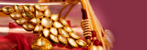 wedding parties Jewelry Design for girls