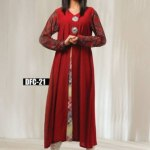 Fall Winter 2014 Dress Collection By Dicha Clothing (13)