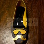 Latest winter shoes Ladies collection by Chapter 13