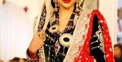 bridal collection for women 2014-15 pakistani