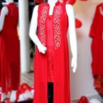 latest valentines day shirin hassan exclusive collection
