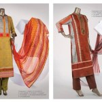 lawn prints for women by Junaid jamshed