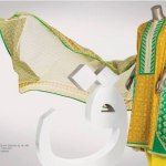 summer lawn suits 2014 by Junaid jamshed