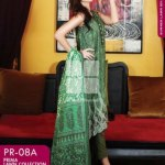 Girls latest summer lawn collection 2014 by gulahmed