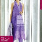 latest summer lawn collection by gul ahmed